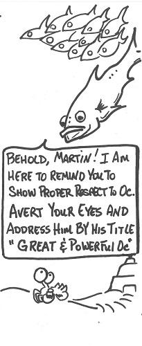 Behold Martin sm