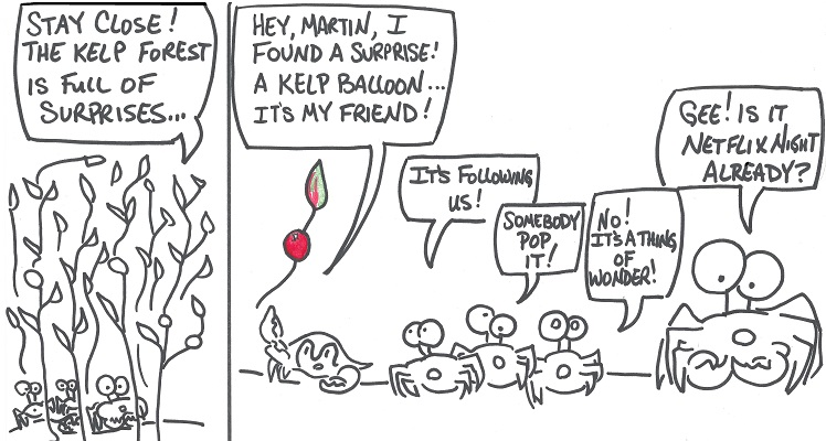 red balloon ed
