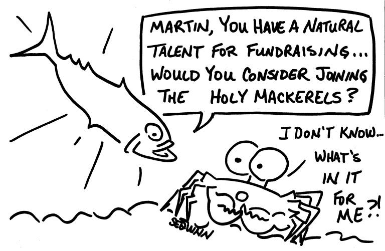 Martin the Fundraiser.jpg