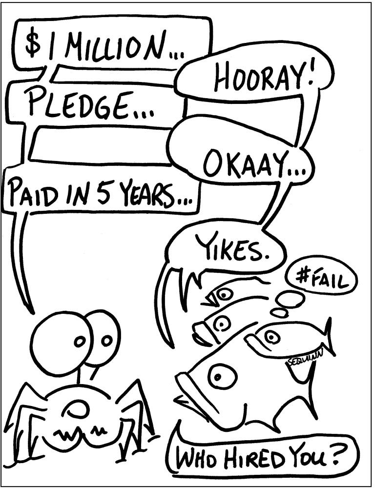 MillionDollarfail